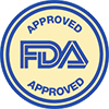 FDA Approved caffesso nepresso kaffe kapslar till bra pris