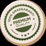 Premium quality caffesso nepresso kaffe kapslar till bra pris