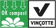 kompost ok vincotte